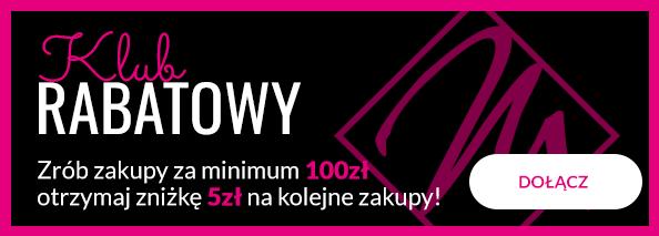 klub-rabatowy-glowna_03.png